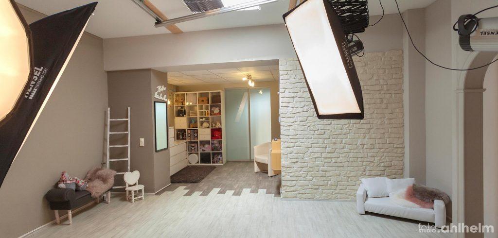 Fotostudio Ahlhelm Studio