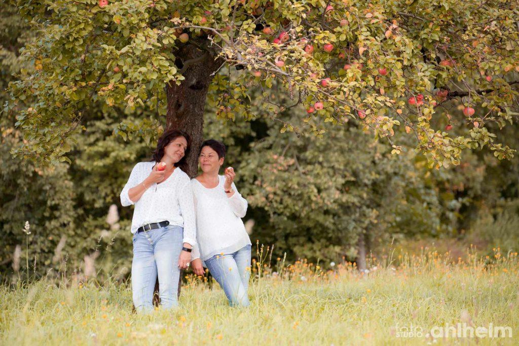 Fotostudio Ahlhelm Freundschaft 4