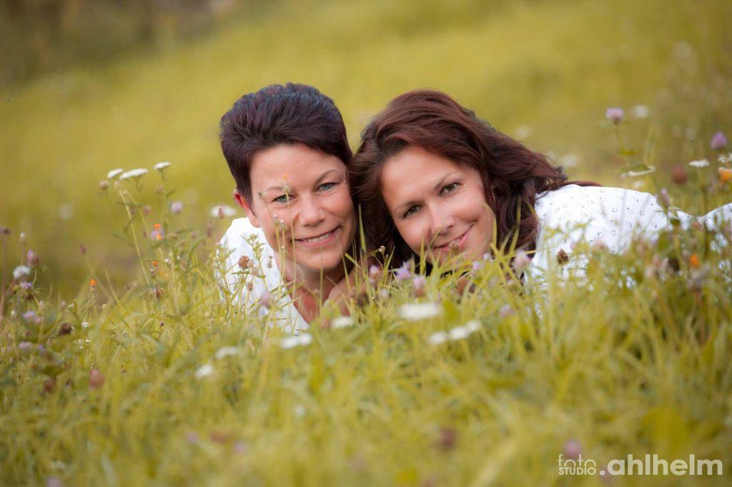 Fotostudio Ahlhelm Freundschaft 5
