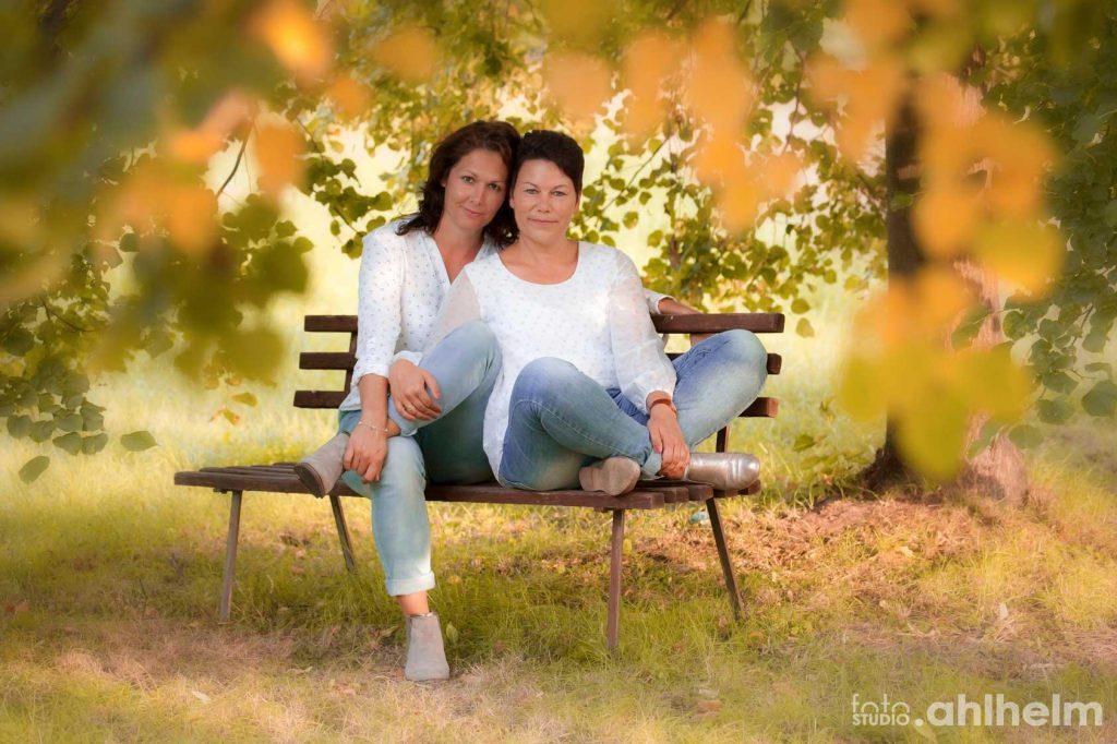 Fotostudio Ahlhelm Freundschaft 6