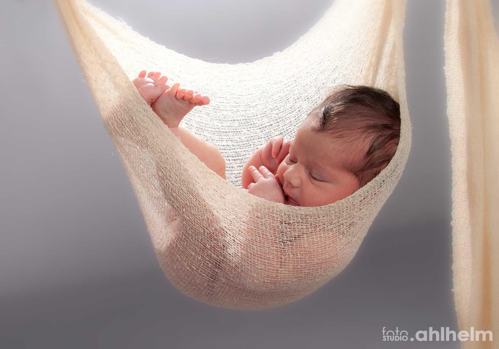 Fotostudio Ahlhelm Newborn 8