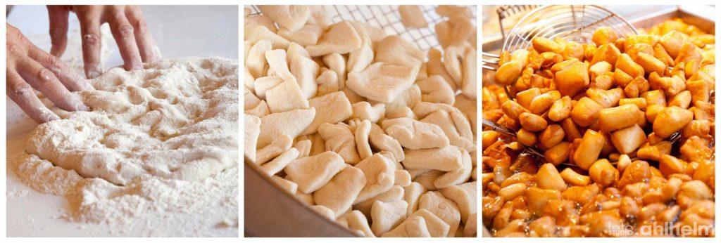Fotostudio Ahlhelm Werbefotografie Food